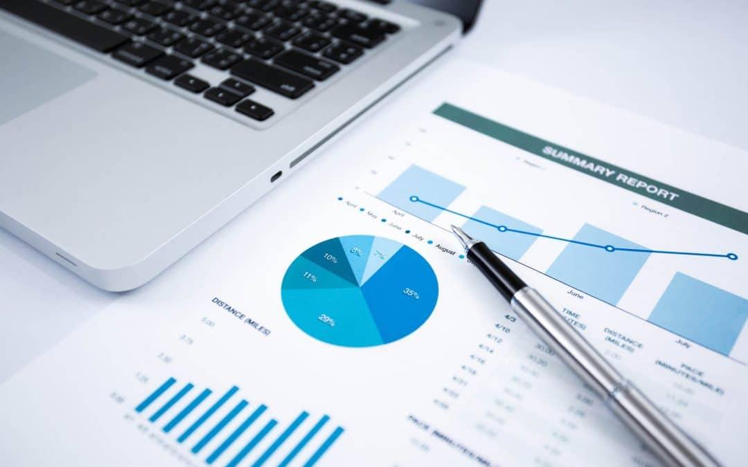 Le retour sur investissement d'un coaching de vente