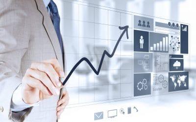 Les success-stories du coaching de vente