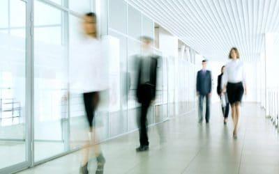 8 raisons de coacher votre force de vente
