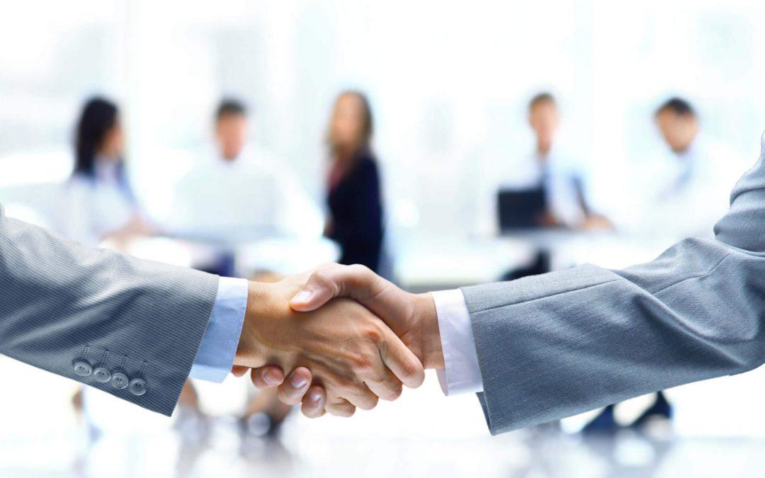 Témoignages et références clients