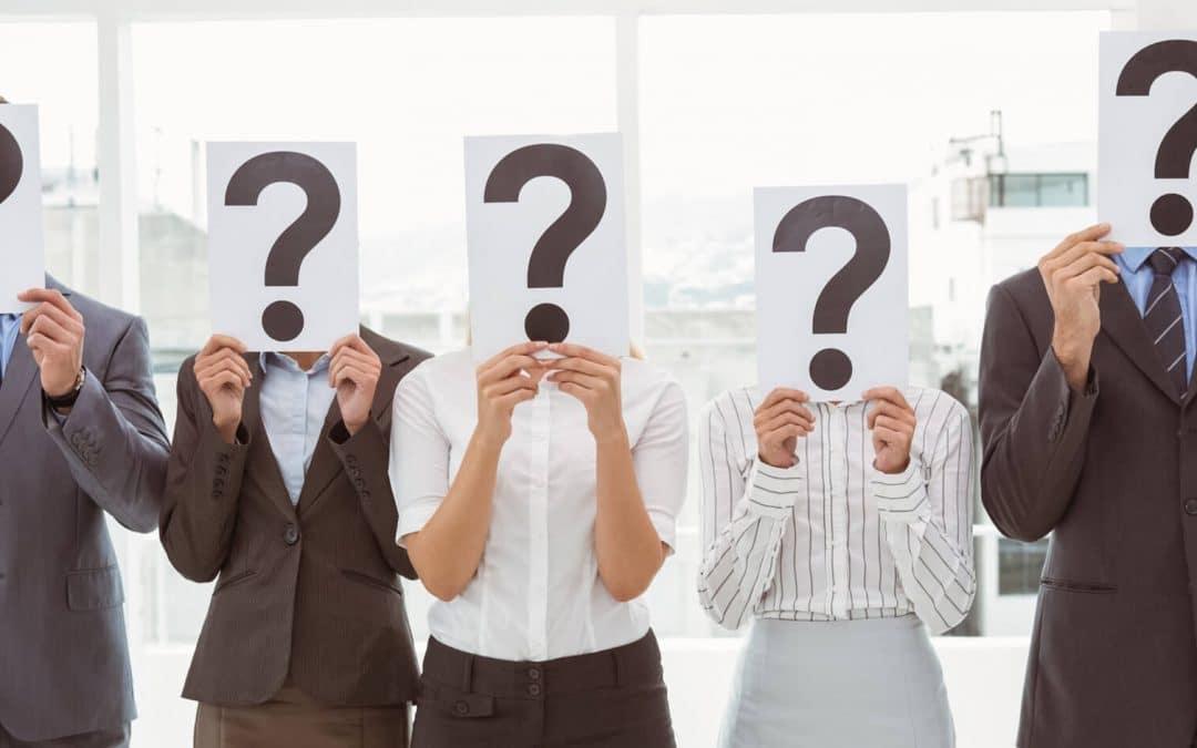 Des clients mystères pour challenger ses vendeurs